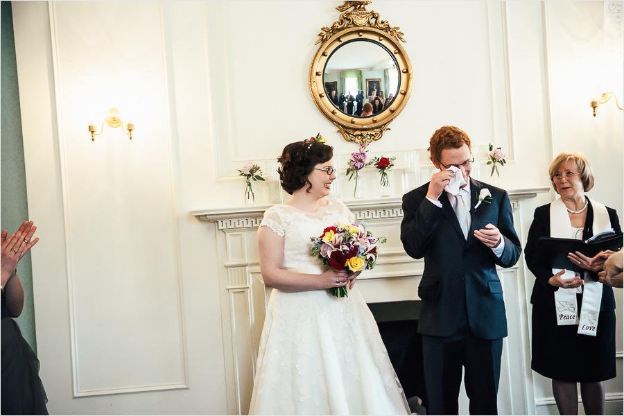 lieberman-wedding-109.jpg