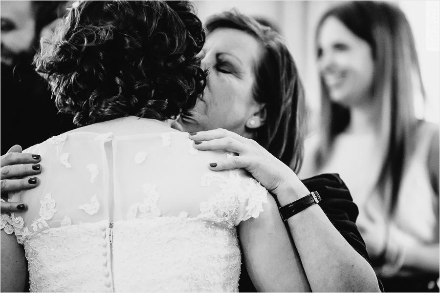 lieberman-wedding-117bw.jpg