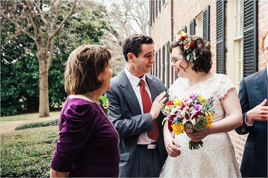 lieberman-wedding-128.jpg