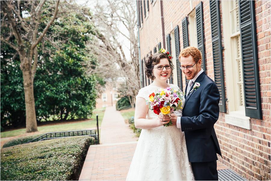 lieberman-wedding-140.jpg