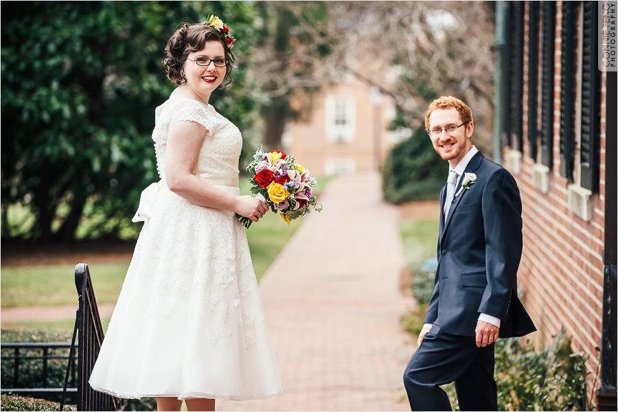lieberman-wedding-153.jpg
