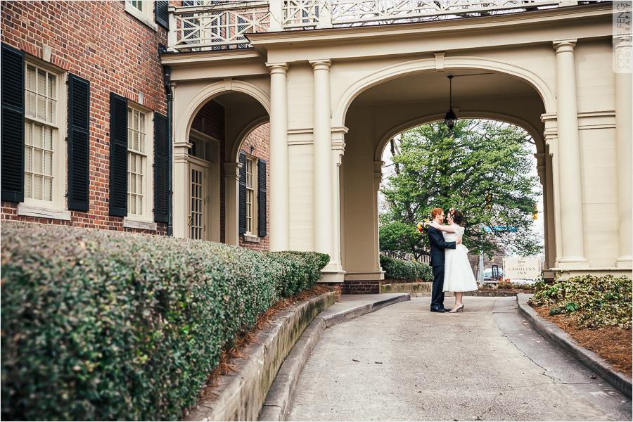 lieberman-wedding-152.jpg