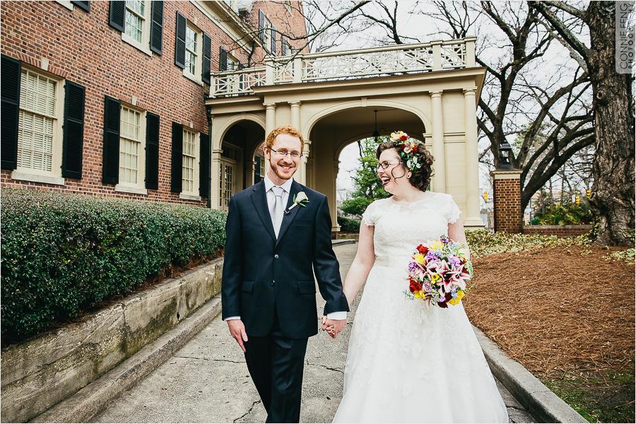 lieberman-wedding-156.jpg
