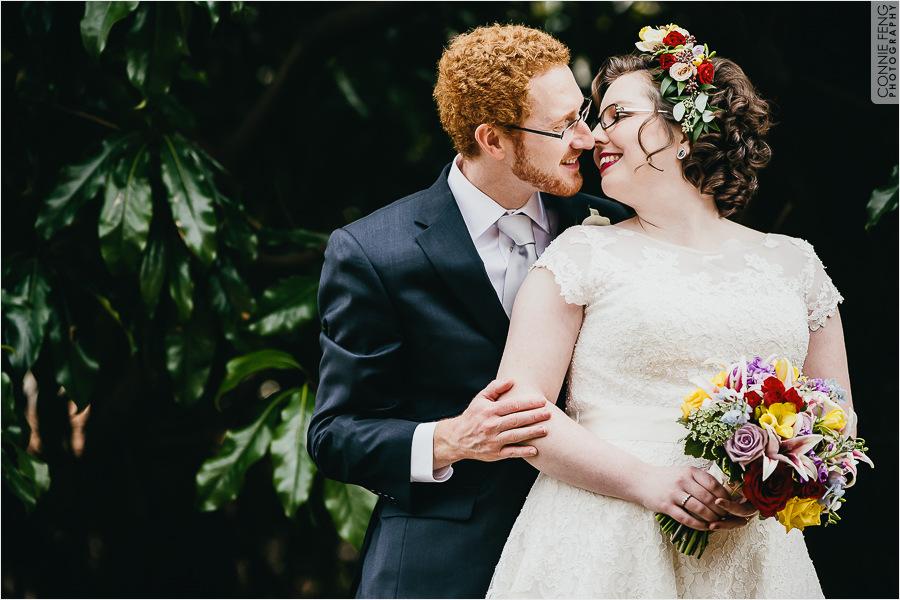 lieberman-wedding-164.jpg