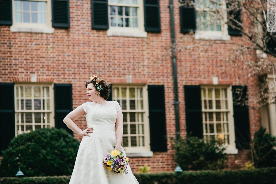 lieberman-wedding-170.jpg