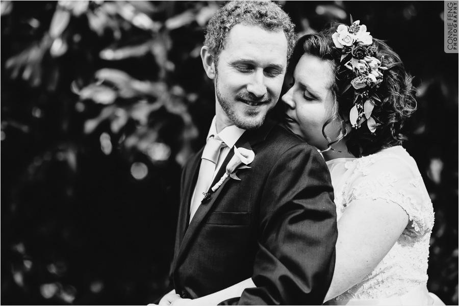 lieberman-wedding-179bw.jpg