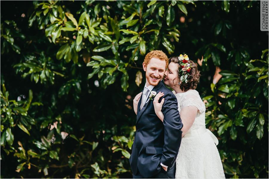 lieberman-wedding-175.jpg