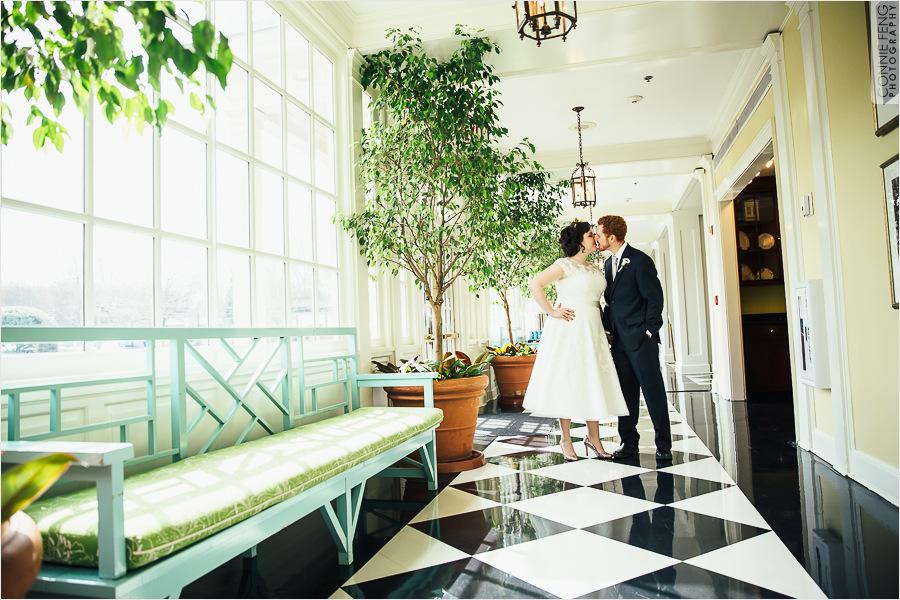 lieberman-wedding-188.jpg