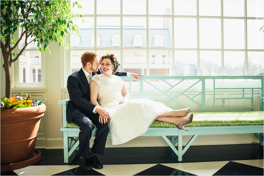 lieberman-wedding-190.jpg