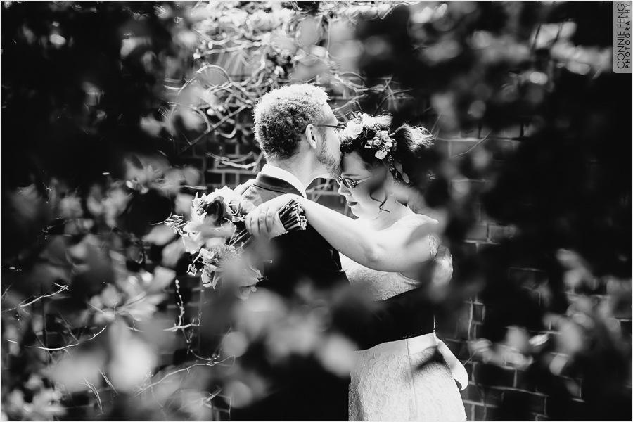 lieberman-wedding-204bw.jpg