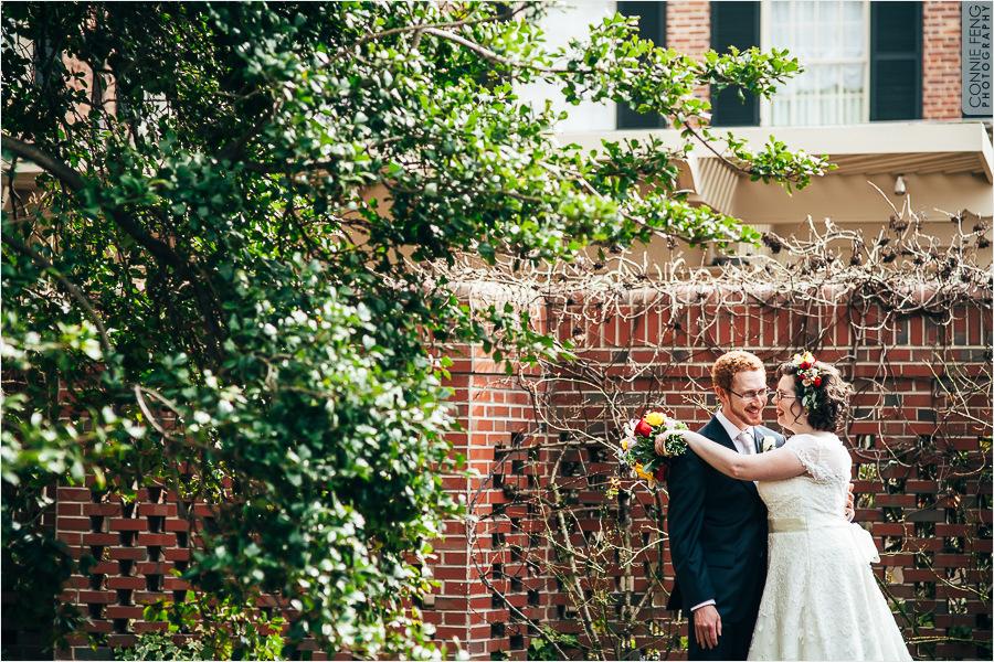 lieberman-wedding-200.jpg