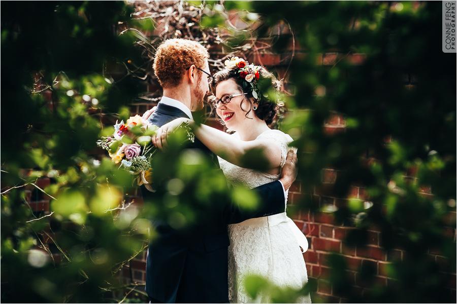 lieberman-wedding-205.jpg