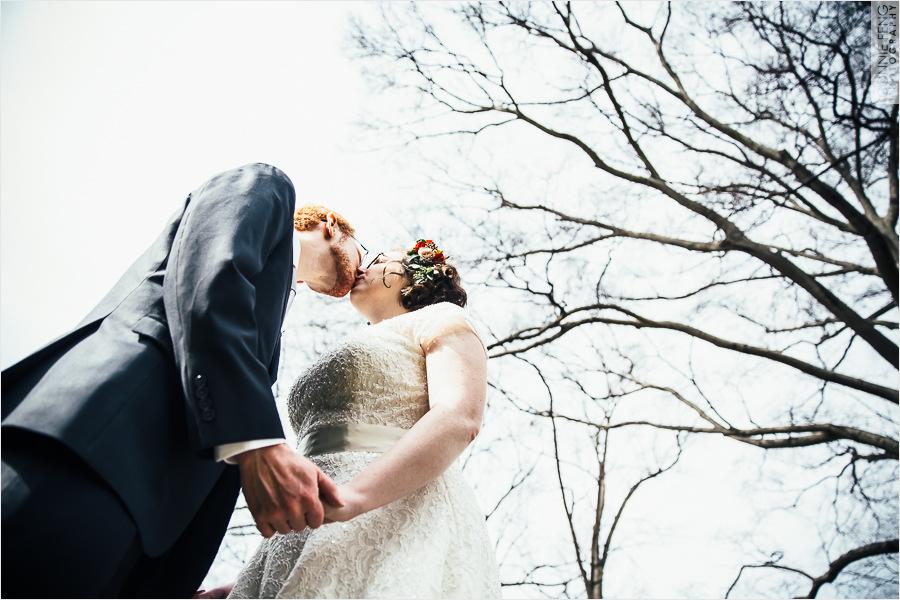 lieberman-wedding-212.jpg