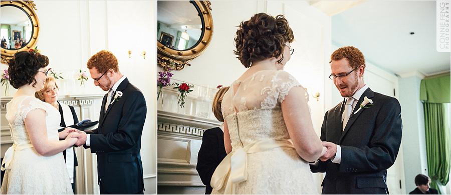 lieberman-wedding-comp-04.jpg