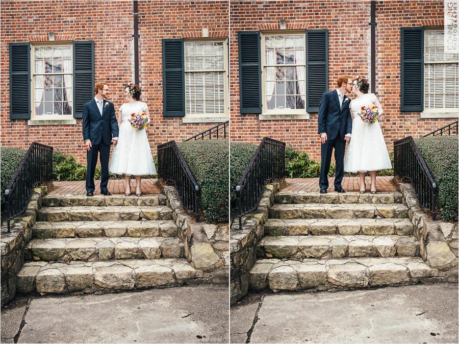 lieberman-wedding-comp-05.jpg