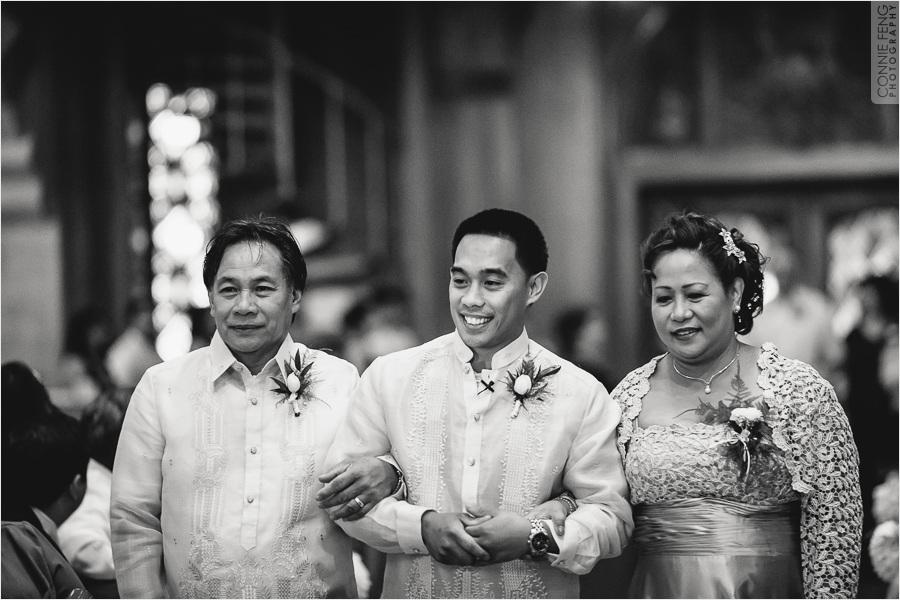 gasmena-wedding-203bw.jpg
