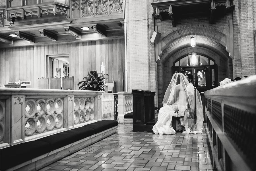 gasmena-wedding-266bw.jpg