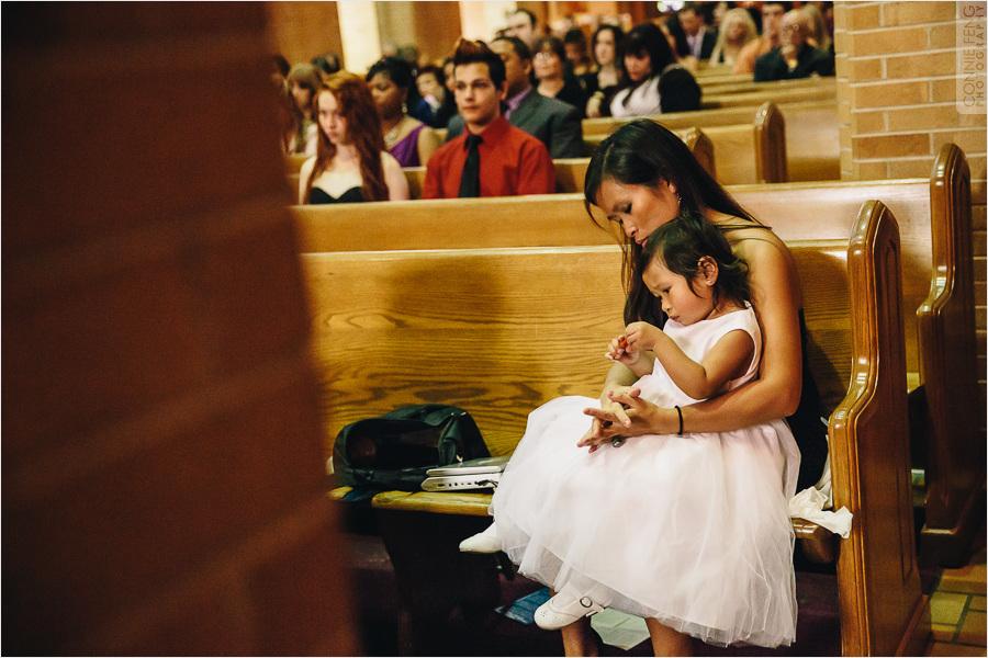 gasmena-wedding-268.jpg
