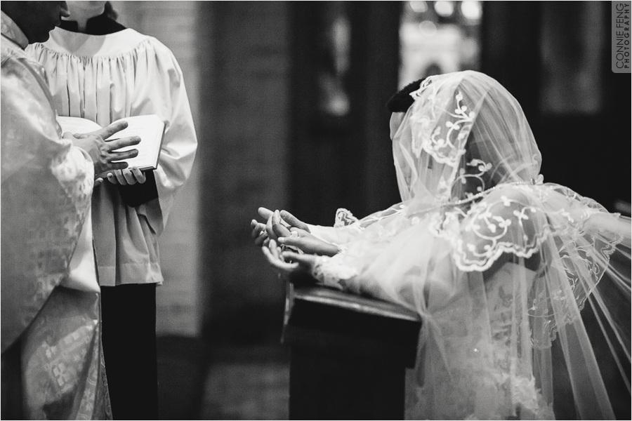 gasmena-wedding-311bw.jpg