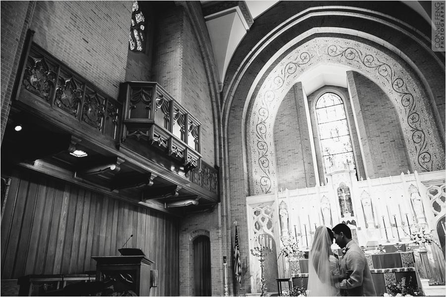 gasmena-wedding-366bw.jpg