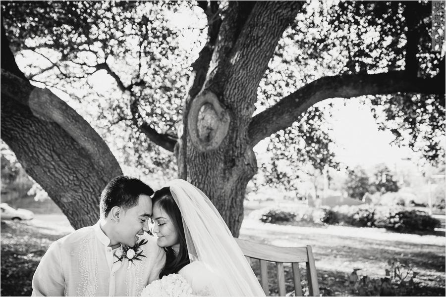 gasmena-wedding-391bw.jpg