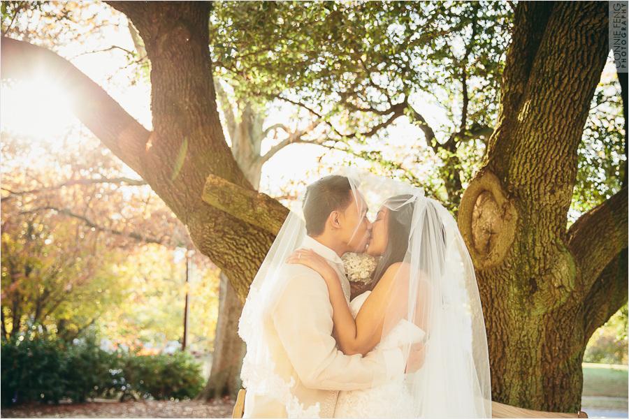 gasmena-wedding-394.jpg