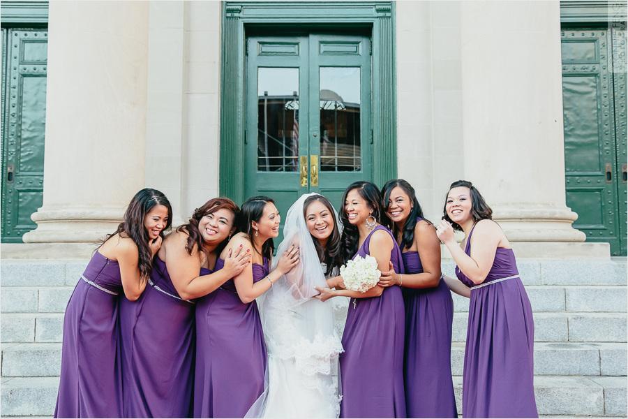 gasmena-wedding-403.jpg
