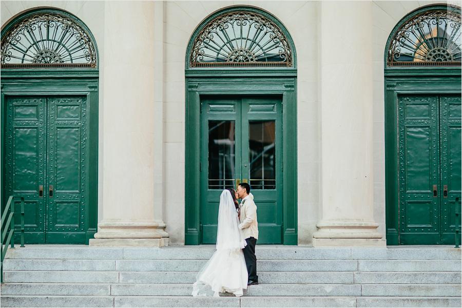 gasmena-wedding-420.jpg