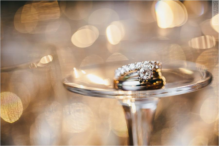gasmena-wedding-474.jpg