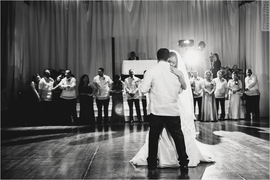 gasmena-wedding-490bw.jpg