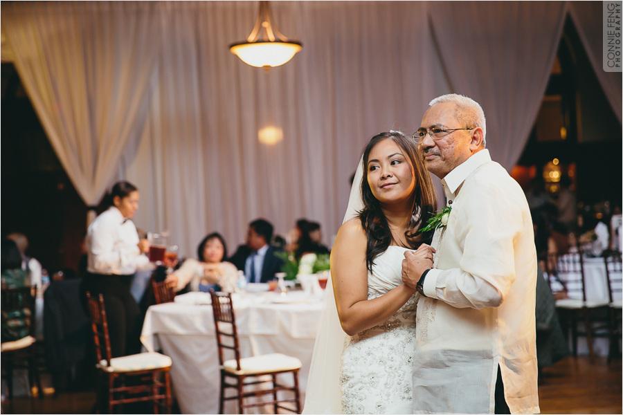 gasmena-wedding-501.jpg