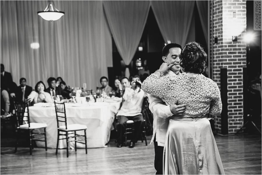 gasmena-wedding-506bw.jpg