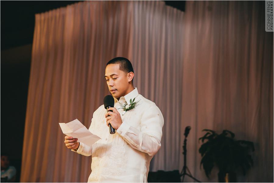 gasmena-wedding-537.jpg
