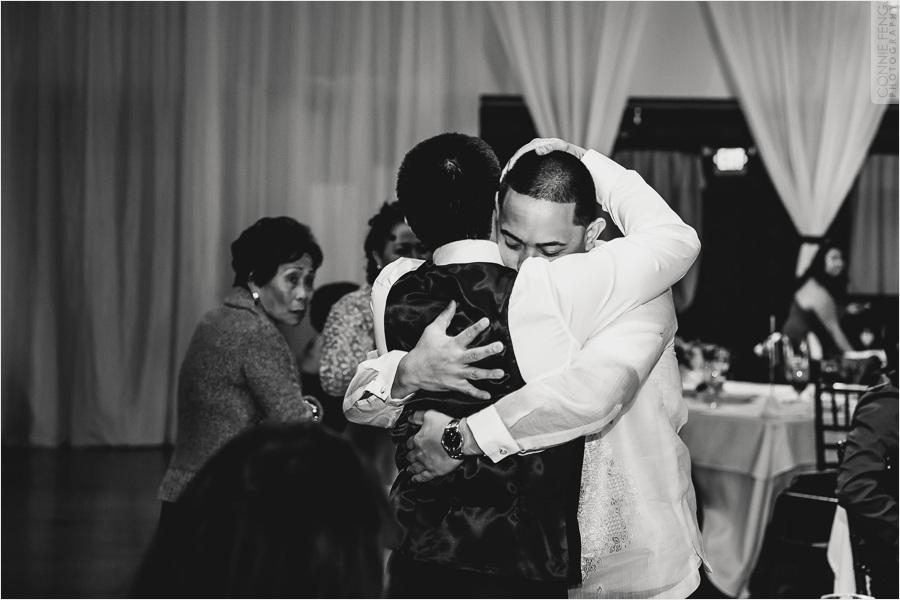 gasmena-wedding-540bw.jpg