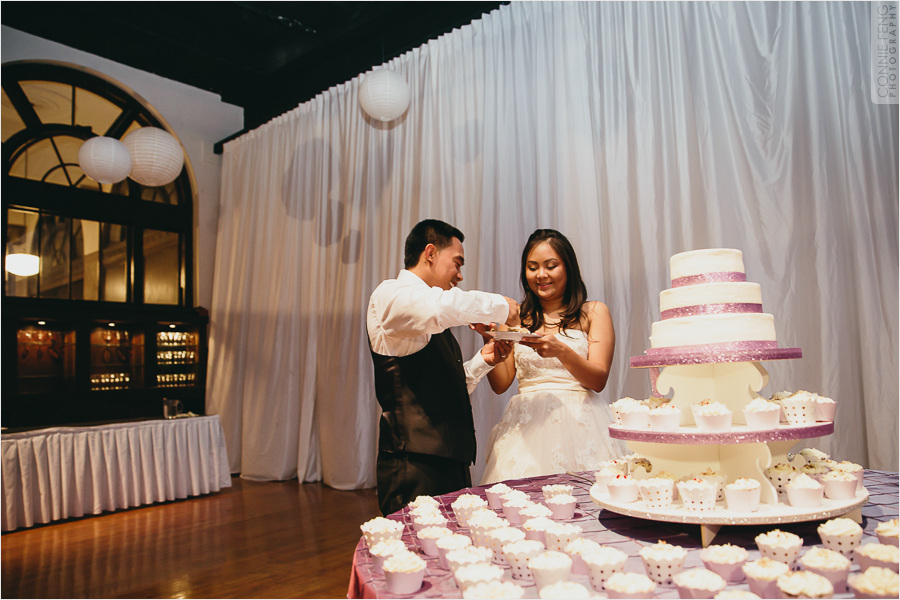 gasmena-wedding-562.jpg