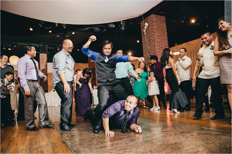 gasmena-wedding-627.jpg