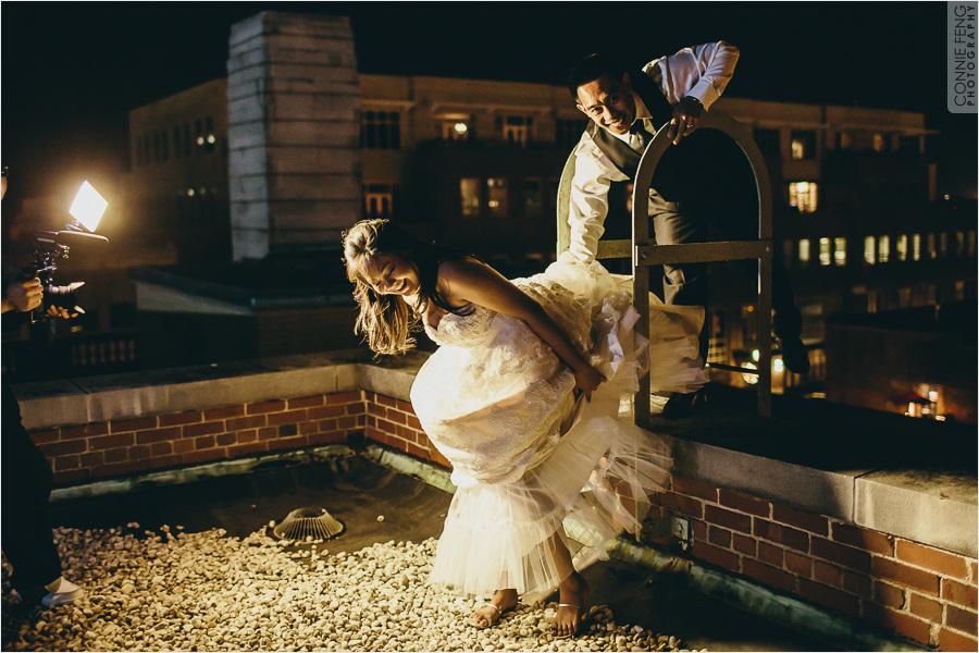gasmena-wedding-631.jpg