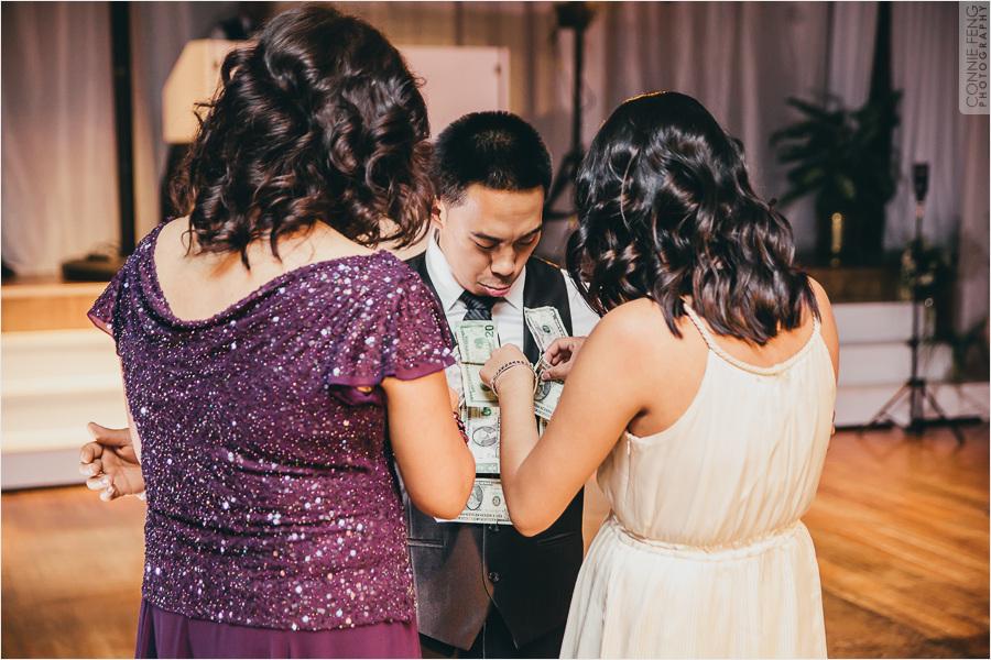 gasmena-wedding-679.jpg