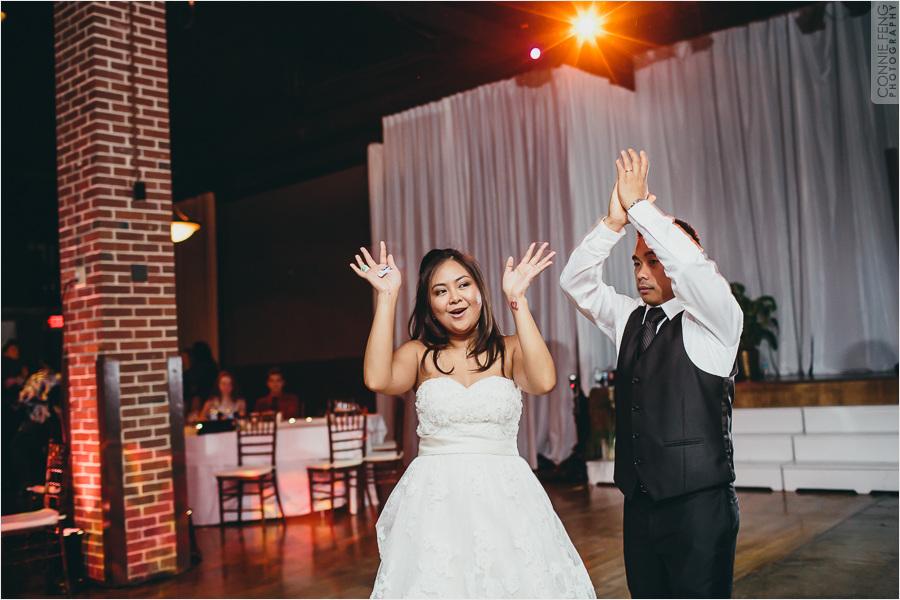 gasmena-wedding-751.jpg