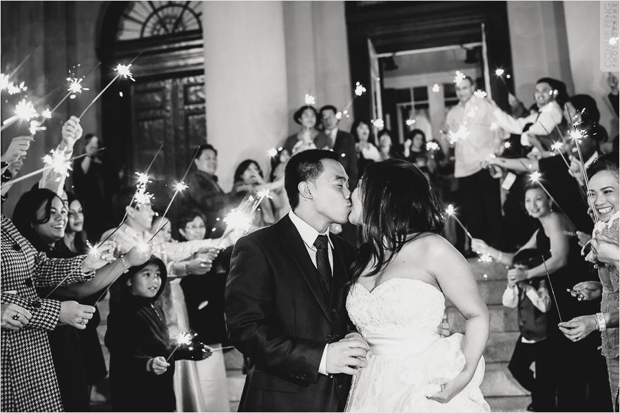 gasmena-wedding-756bw.jpg