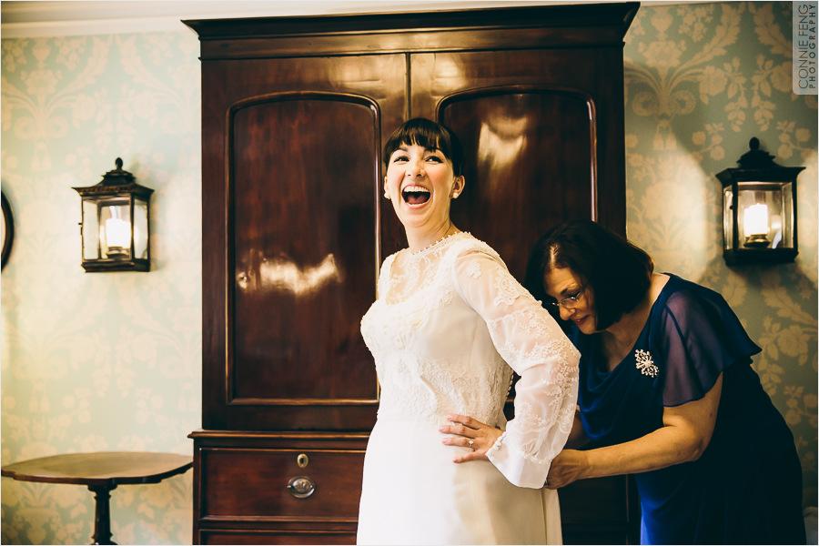 fairhurst-wedding-03.jpg