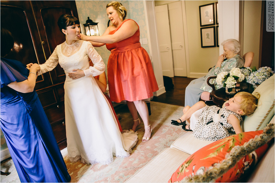 fairhurst-wedding-04.jpg