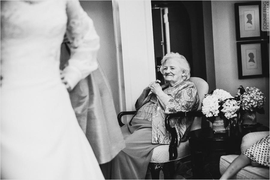 fairhurst-wedding-06.jpg