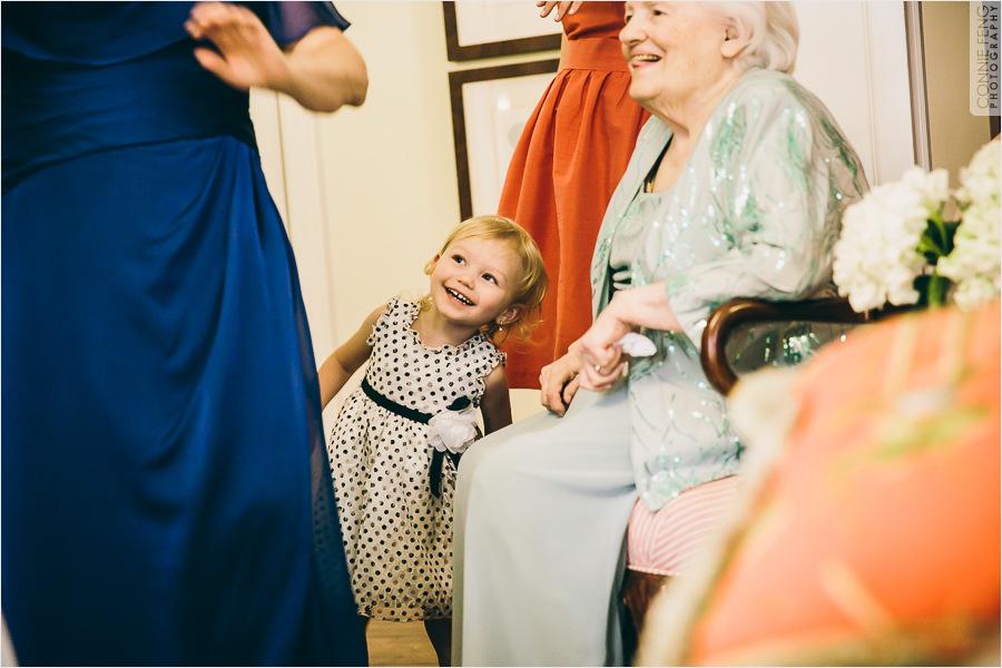 fairhurst-wedding-09.jpg