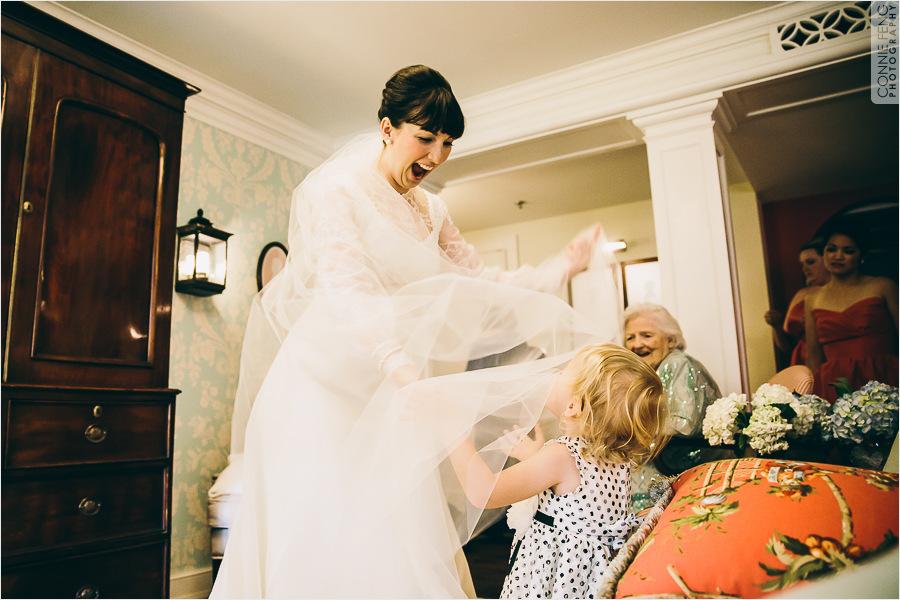 fairhurst-wedding-10.jpg