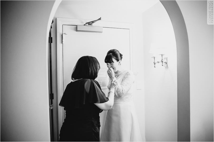 fairhurst-wedding-12.jpg