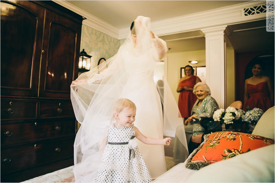 fairhurst-wedding-11.jpg