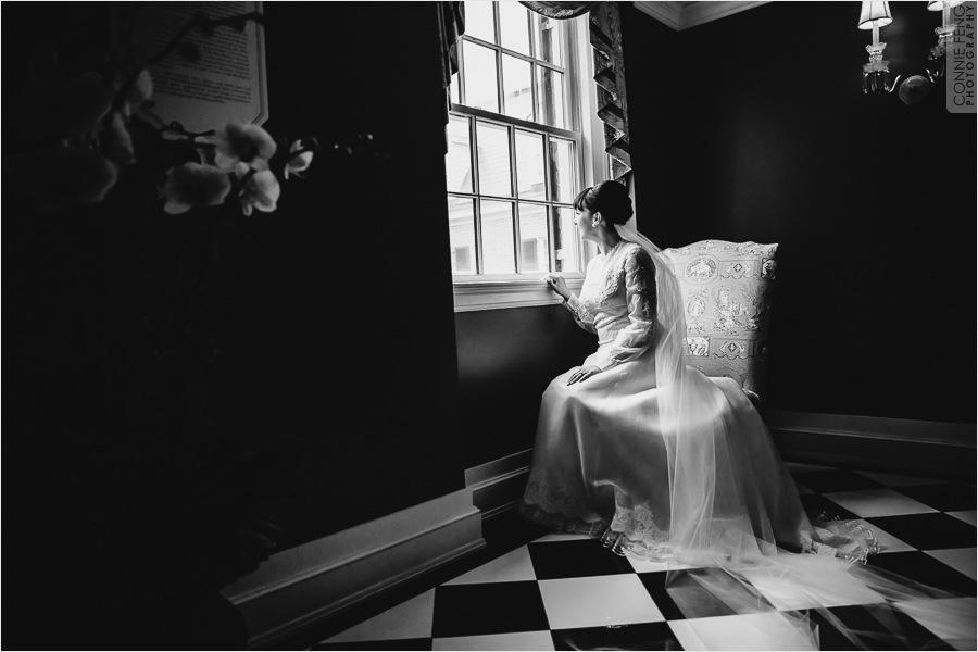 fairhurst-wedding-13.jpg