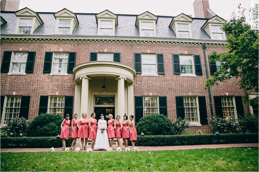 fairhurst-wedding-14.jpg