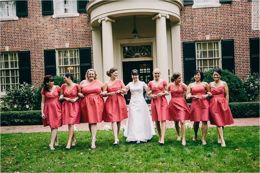 fairhurst-wedding-15.jpg